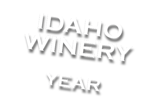 Clearwater Canyon Cellars, Idaho Winery of the Year 2015