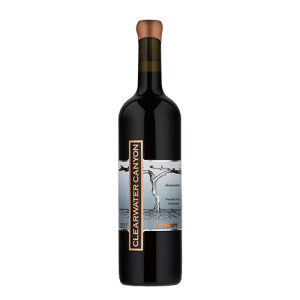 Clearwater_Canyon_2015_Carmenere copy