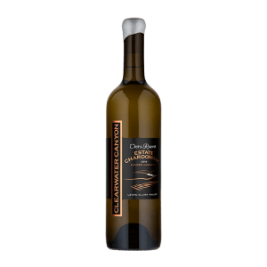 Clearwater_Canyon_2015_Cocos_Reserve_Estate_Chardonnay copy