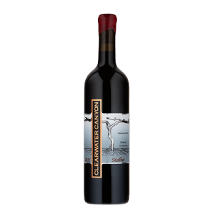 Clearwater_Canyon_2015_Malbec copy