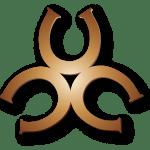 CCC_Logo6