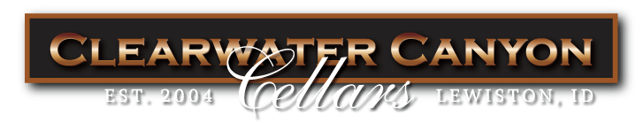 clearwater-canyon-cellars-color-logo