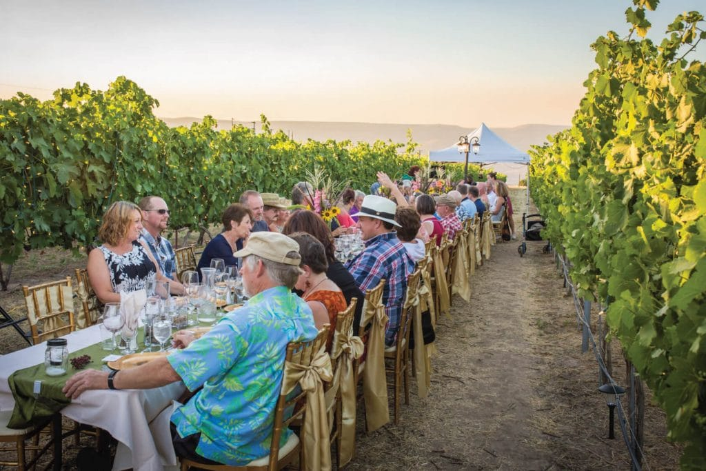 clearwater-canyon-cellars-event-2